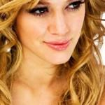 Easy Ways Search Ideas For Hairstyles Long Hair