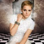 Emma Watson Short Hair High Resolution For Free Get