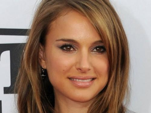 Exceptional Caramel Hair Color Ideas
