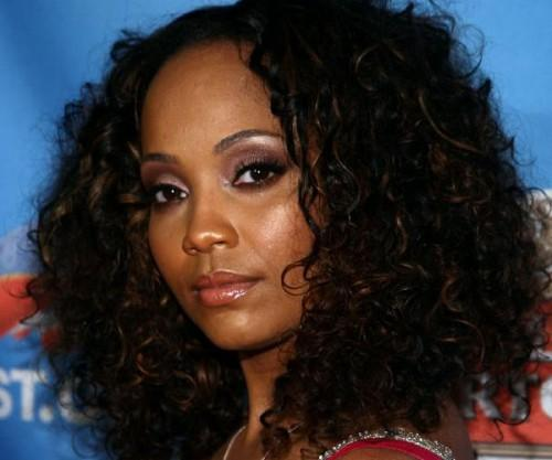 Exceptional Curly Weave Hairstyles