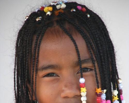 Fabulous African American Braided Hairstyles