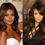 Fall Hair Color Trend Rich Reddish Browns