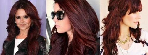 Fall Hair Trends Colors Hairstyles What Next
