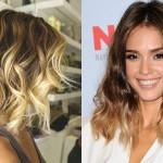 Fall Winter Casual Hairstyles