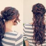 Fantastic Hairstyles For