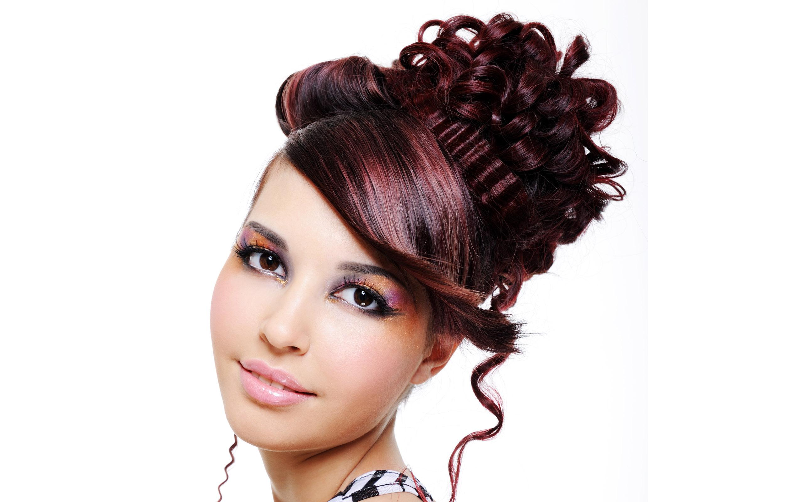 Female Hairstyles Images Hair Styles