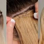 Few Facts About Hair Extensions For Fine Thin