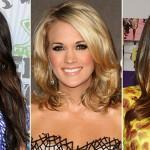 Find Best Haircut For Your Face Shape