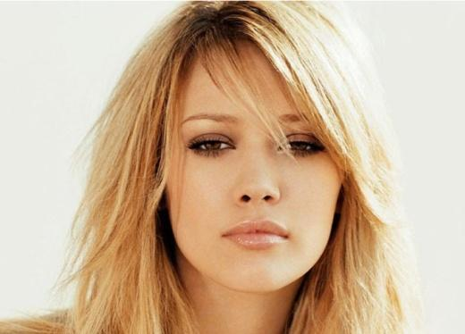 Fine Hair Haircuts For Best Thin