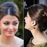 Five Chic Hairstyles For Work