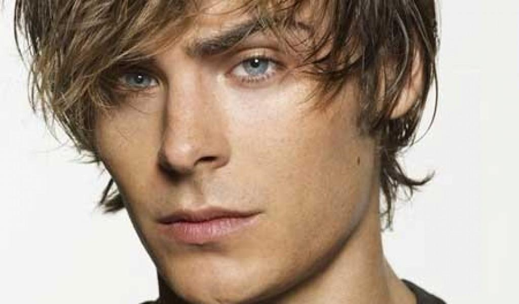 For Hairstyles Teenage Guys Short Length Hair