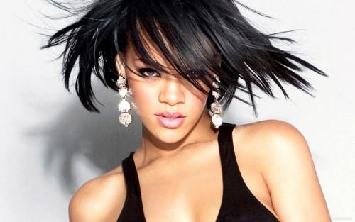 For View Rihanna Pictures Free