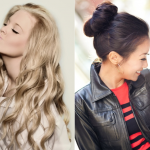 Fun Hairstyles For Work