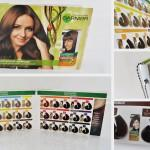 Garnier Hair Color Shades Can Also Different Most