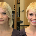 Get Best Haircut Style For Square Shaped Face