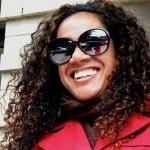 Glamorous Haircuts For Naturally Curly Hair