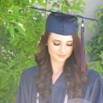 Graduation Hairstyles Braids For Timeless Beauty