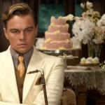 Great Gatsby Style
