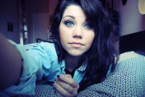 Guys What Type Girls Hair Colors You Prefer Sophie Hairstyles 17139
