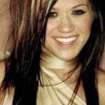 Hair Color Highlights Ideas For Free