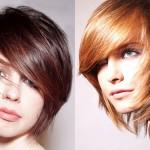 Hair Color Ideas Brown Best Salon Trendy