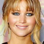 Hair Color Looks Absolutely Fabulous This Honey Blonde Image