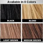 Hair Color Swatches Redken Amazon Online Shopping For