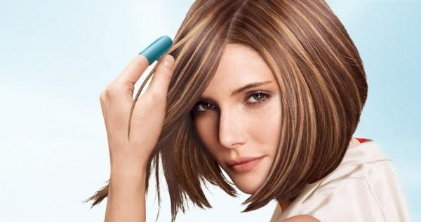 Hair Colors Ideas For All Skin Tone