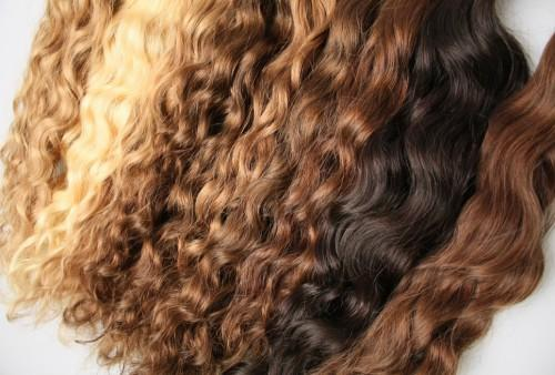 Hair Extensions For Curly