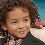 Haircuts For Black Boys Curly Style Great