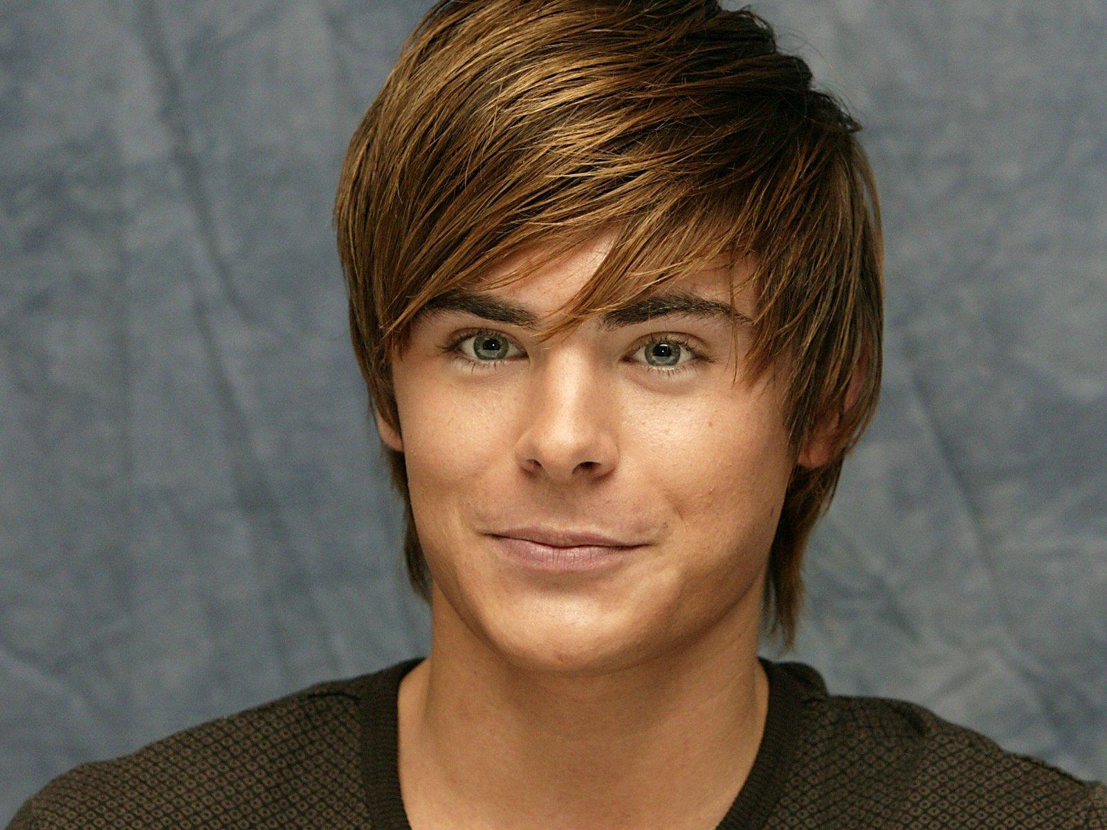 Haircuts Long Hairstyles Search Our Awesome Hairstyle Idea