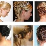Hairstyle For Long Hair Diy Step Easy Hairstyles