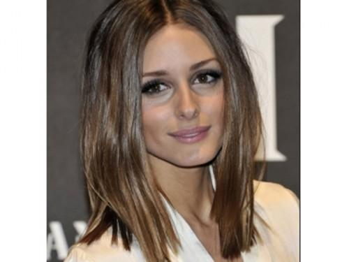 Hairstyle For Medium Length Hair Cute Hairstyles