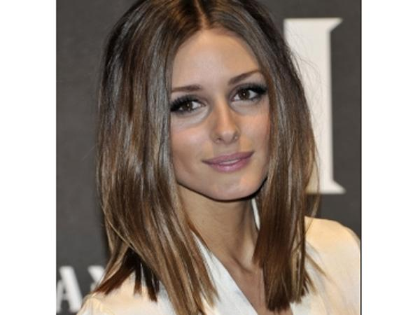 Hairstyle For Medium Length Hair Cute Hairstyles Sophie Hairstyles 10033