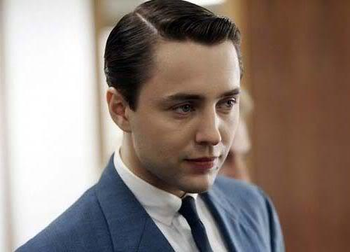 Hairstyle For Men Important Special Will Make