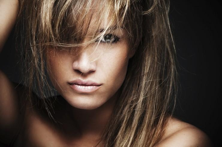 Hairstyle Ideas Trends