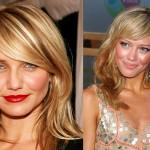 Hairstyles Bangs For Summer Yboo All About Good Hair