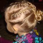 Hairstyles Braids Pictures