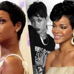 Hairstyles Celebrity Best From