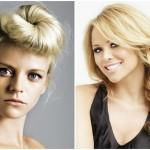 Hairstyles Clip Extensions