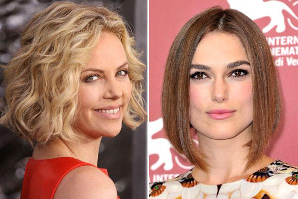 Hairstyles Everyone Should Try Least Once Different Bob