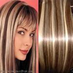 Hairstyles Extensions Picture