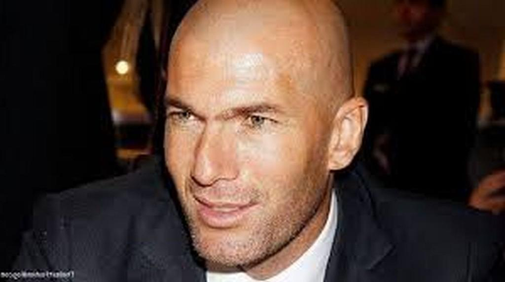 Hairstyles For Balding Men Curly Hair