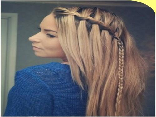Hairstyles For Long Hair Article Which Classified