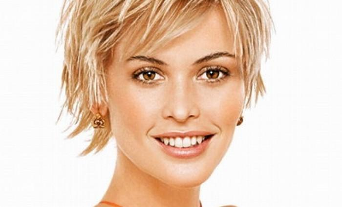 Pleasing Hairstyles For Oval Short Oblong Faces Hair Styles Sophie Schematic Wiring Diagrams Phreekkolirunnerswayorg