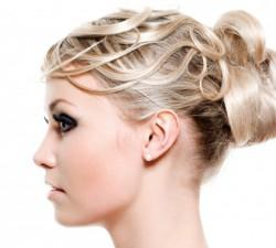 Hairstyles For Women Shaved Magnificent