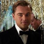 Hairstyles From Great Gatsby