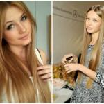 Hairstyles Hair Extensions