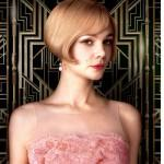 Hairstyles How Old Hollywood Glamour Great Gatsby