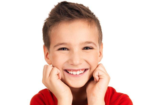 Hairstyles Ideas Check Out Some Cute Little Boys Haircuts
